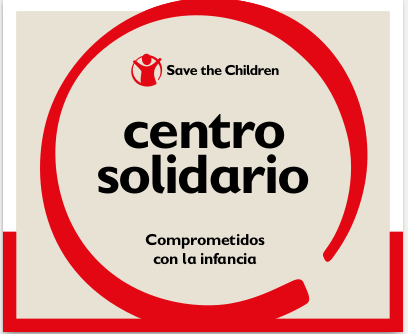 savethechildrenGrande